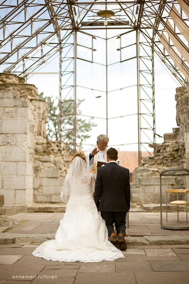 Foto: www.annemariruthven.com