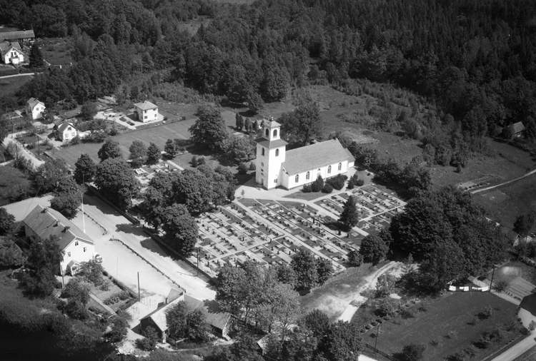 Idemlatorp, Sdra Sandsj (G) - Bo Lindkvist Hemsida