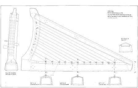 NF-1920-204-RMT-79-24-Harpe-Rros.jpg (Foto/Photo)
