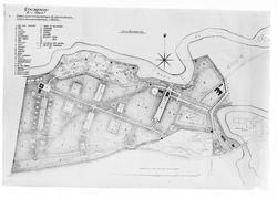 Tävlingsförslag till ny begravningsplats i Gävle   Skogsk
