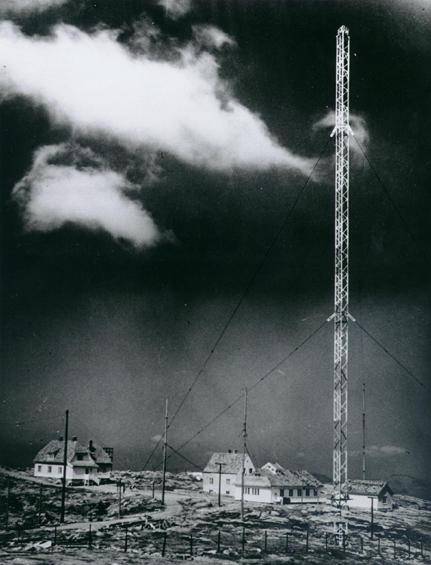 Radiostasjon_sender_Bergen.jpg