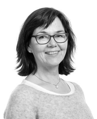 Hilde Stenerud Skeie