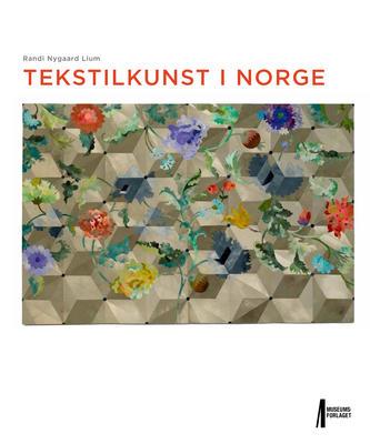 Tekstilkunst_i_Norge.jpg