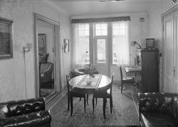 Trønderheimen eksteriør og interiør hotellet