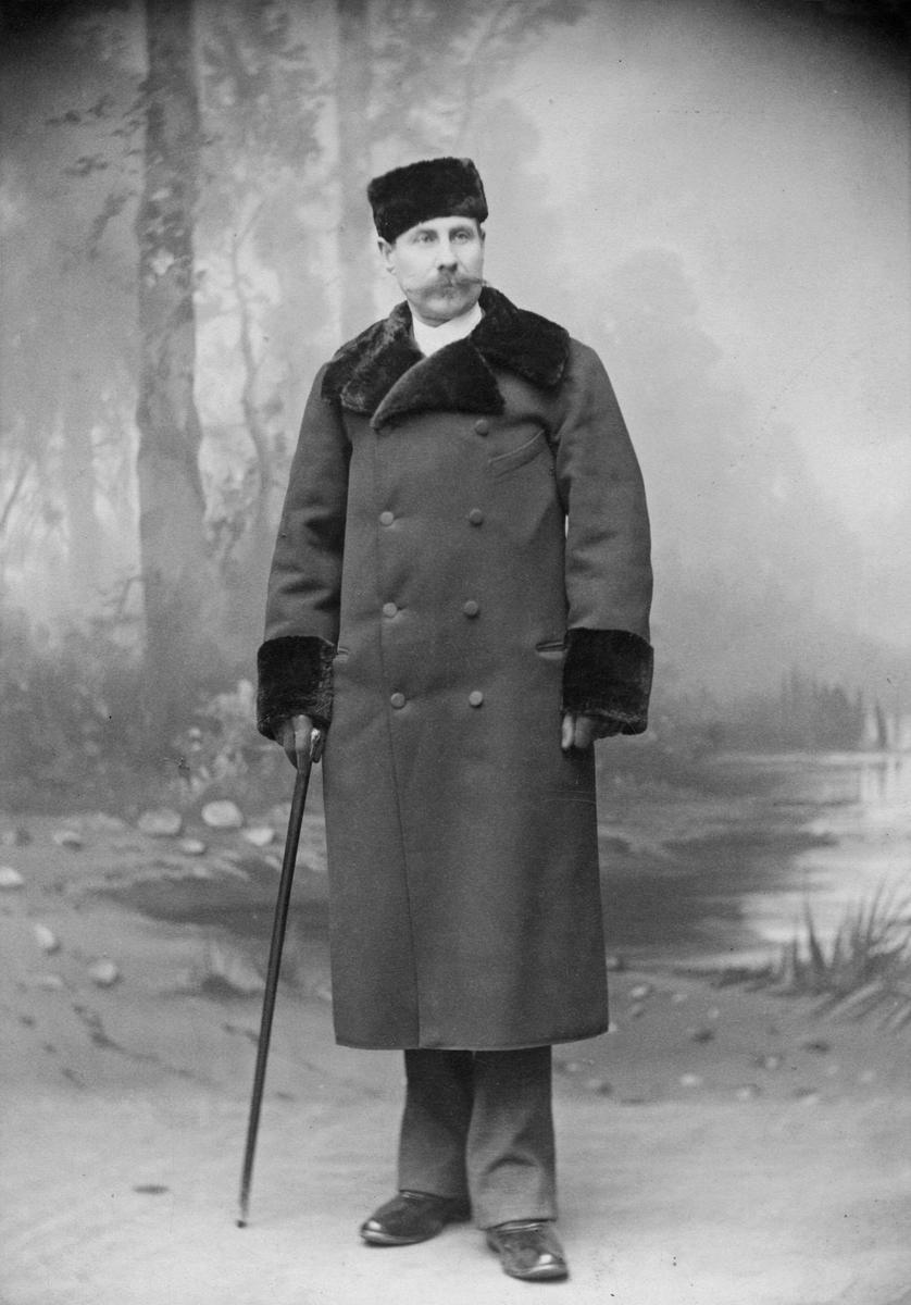 G.T. Reuterfeldt