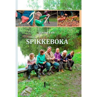 spikkeboka_web.jpg