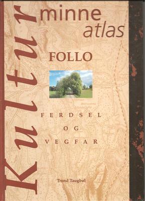 Follo-Veihistorie-web.jpg