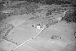 Gårdsbruk i Østre Gausdal