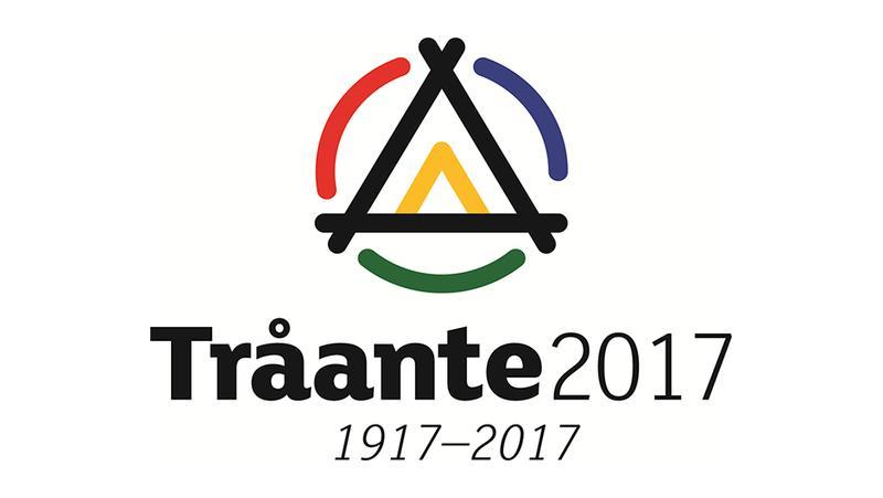 traante2017-logo.png
