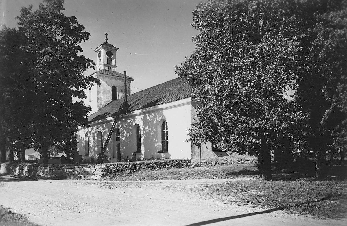 Segersta, Hälsingland