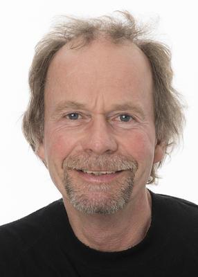 Bjørn Erik Skaug