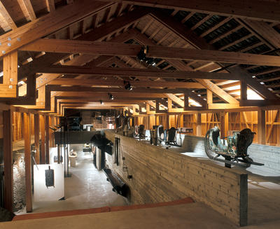 Hedmarksmuseet-hhd-1043.jpg