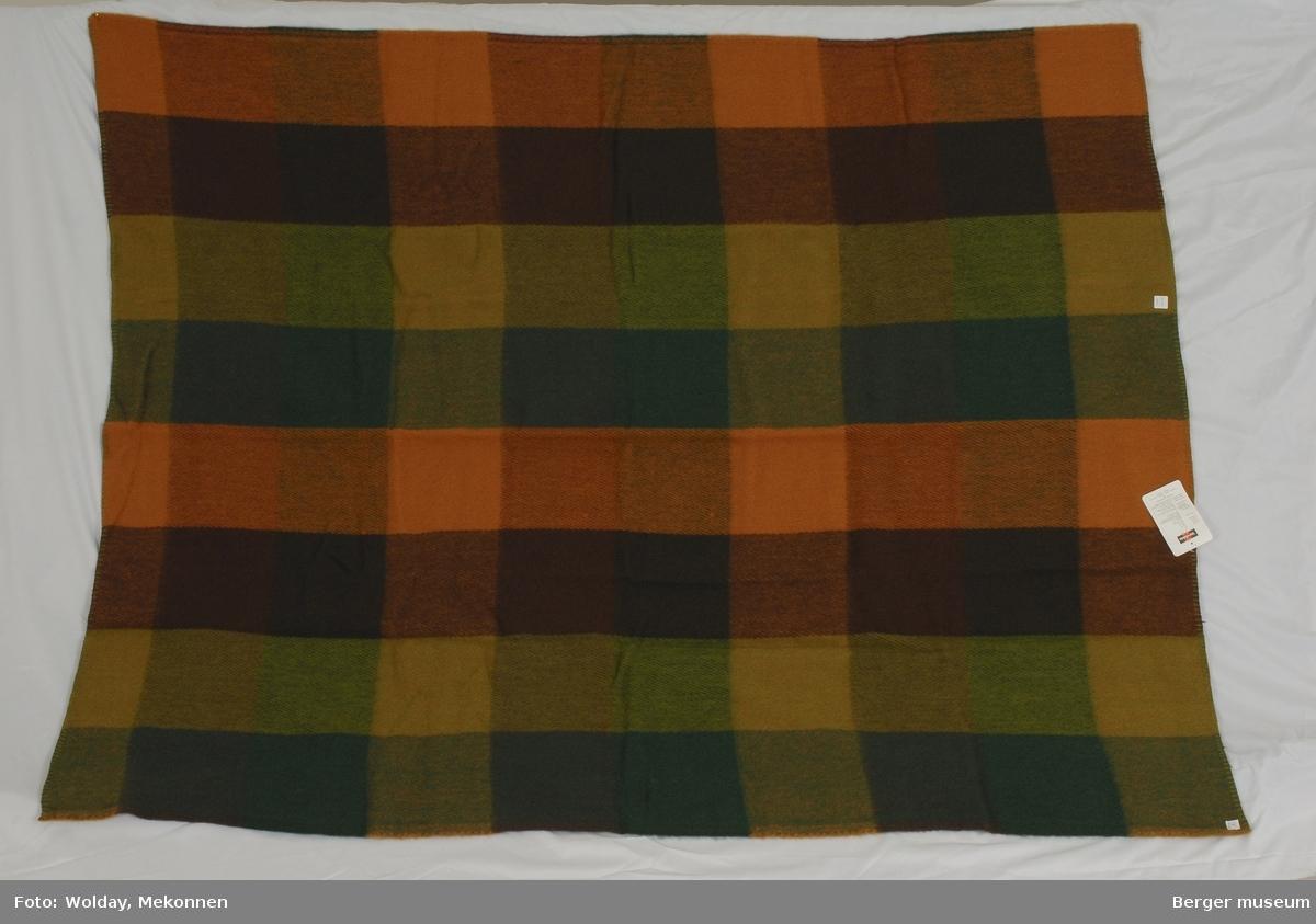 Tekstilprodukt