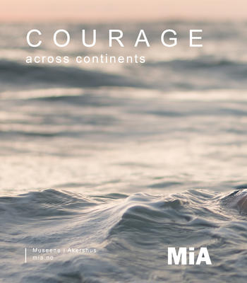 Norway_Courage_across_Continents_-_Booklet_Covers-1.jpg. Foto/Photo