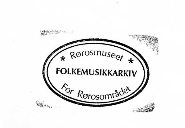 FMA-logo. Foto/Photo