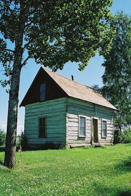 Normanhuset01.JPG