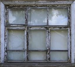 old-window-russian-house-six-glass-scratched-black-weathered-wood-white-paint-tree-clouds-sky-reflection-rotten-material-texture-256x229.jpg