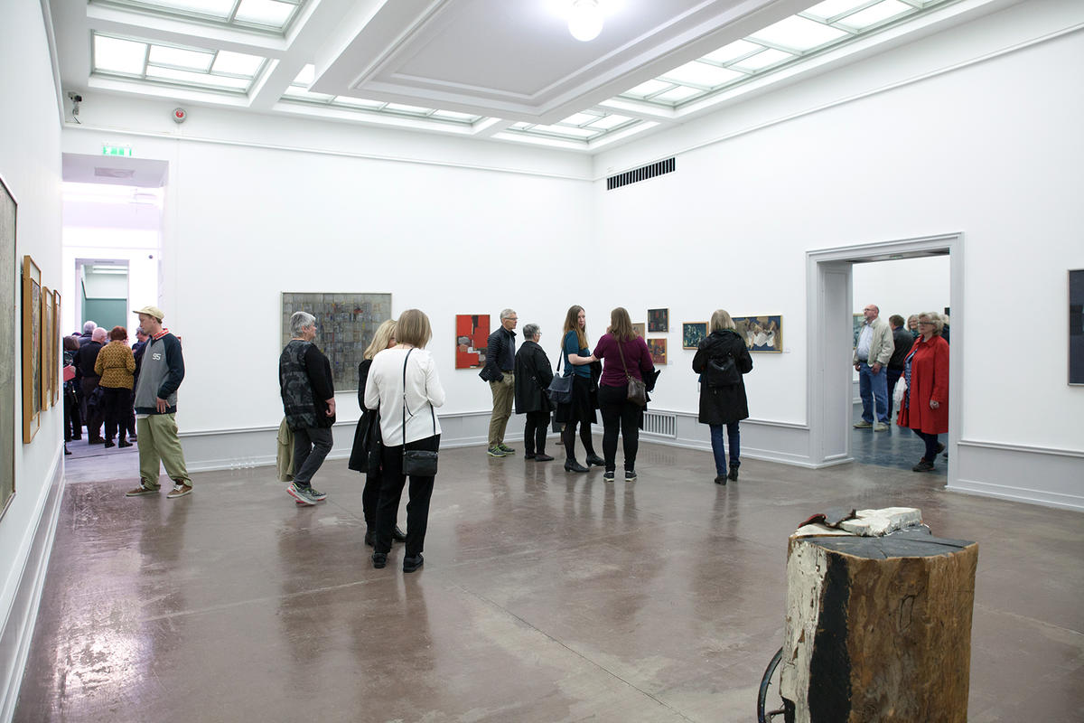 Vernissage_Gruppe5_AWL_web_9.jpg