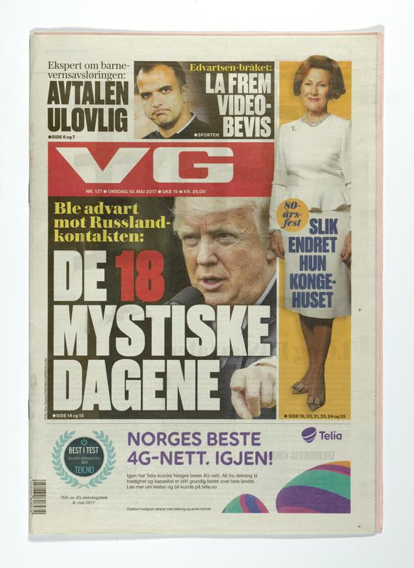 VG (Foto/Photo)