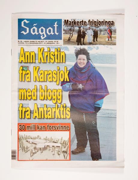 Ságat. Foto/Photo