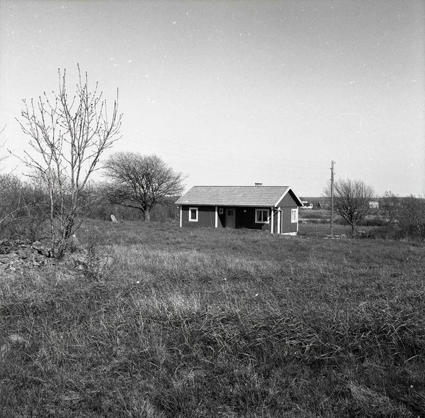 lands Bank - Home | Facebook