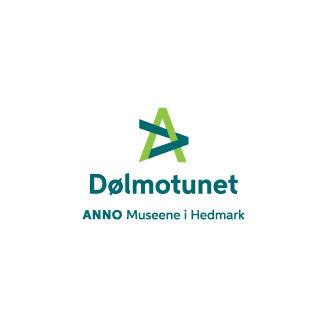 Dlmotunet_sentrert_CMYK_lys_bakgrunn.png