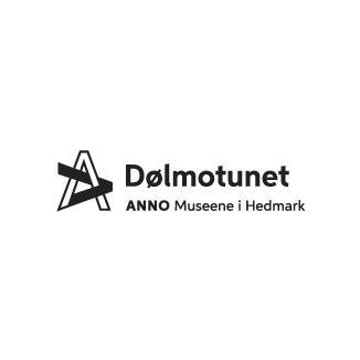 Dlmotunet_sort_display.png