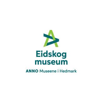 Eidskog_museum_sentrert_display.png