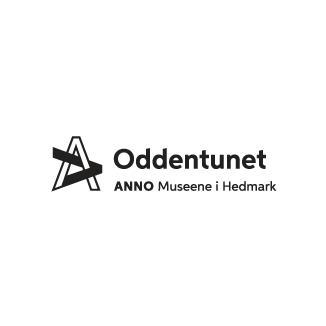 Oddentunet_sort_display.png