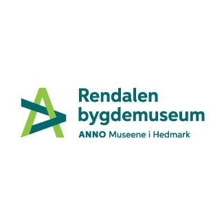 Rendalen_bygdemuseum_display.png