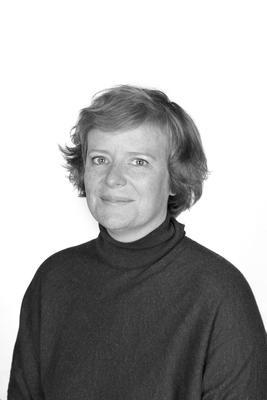 Randi Thommessen