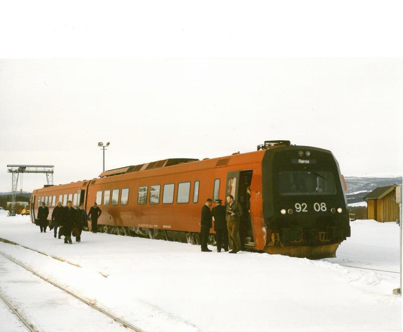 tog2.jpg