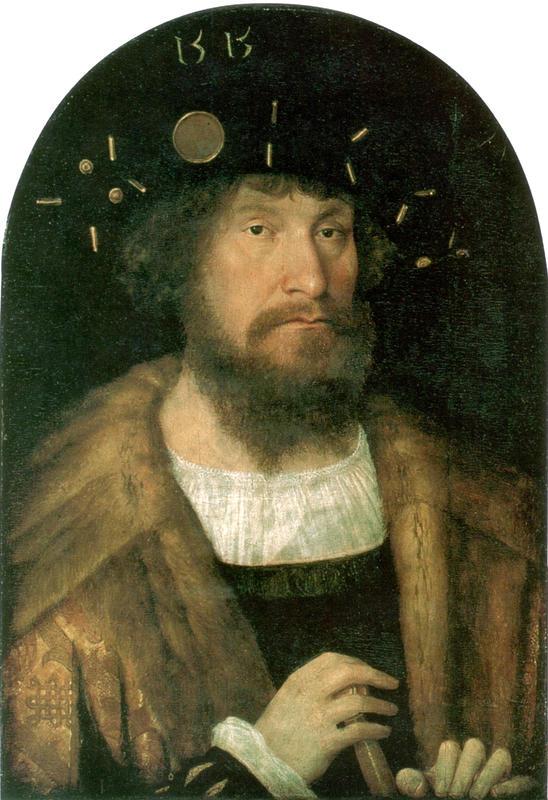 Kong_Christian_II_norsk_konge_fra_1513-1523.jpg
