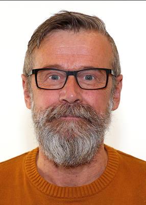 Olav Næve