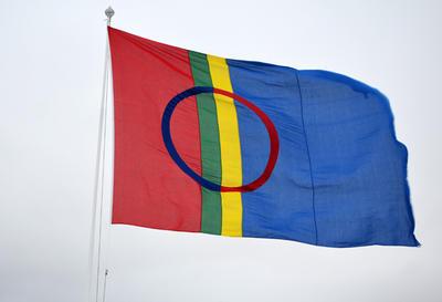 samisk-flagg-1.jpg