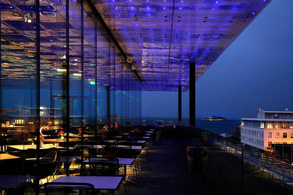 restaurant_ute.jpg. Foto/Photo