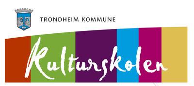 Logo_TKK.jpg. Foto/Photo