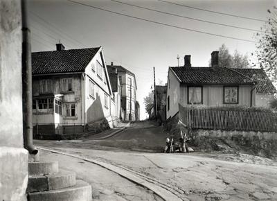 NF.06284-026 Enerhaugen. Foto/Photo