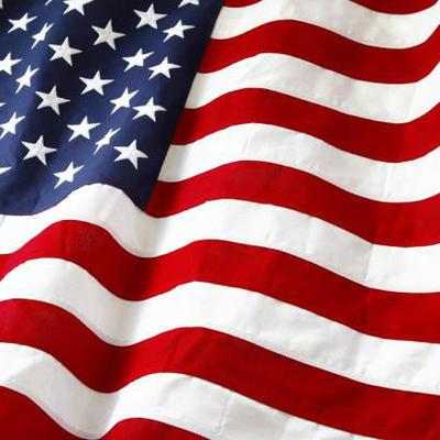 amerikanskeflagg.jpg