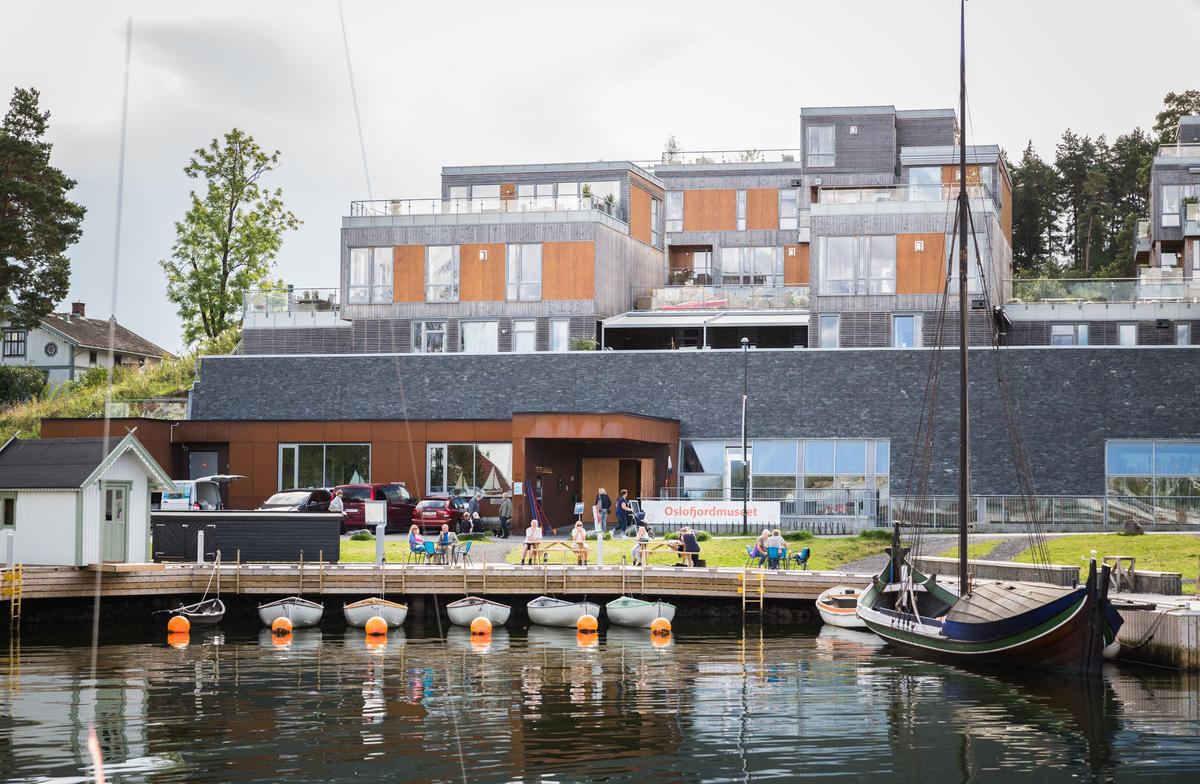 RS4883_20170903_Oslofjordmuseet-27.jpg