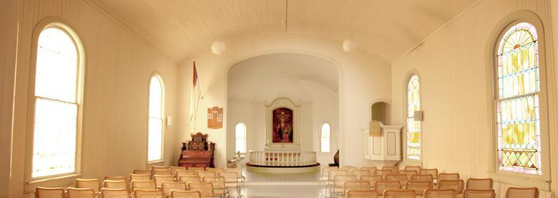 kirkerom2.jpg