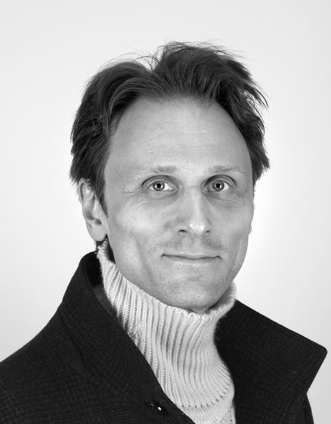 Trond Einar Eiring