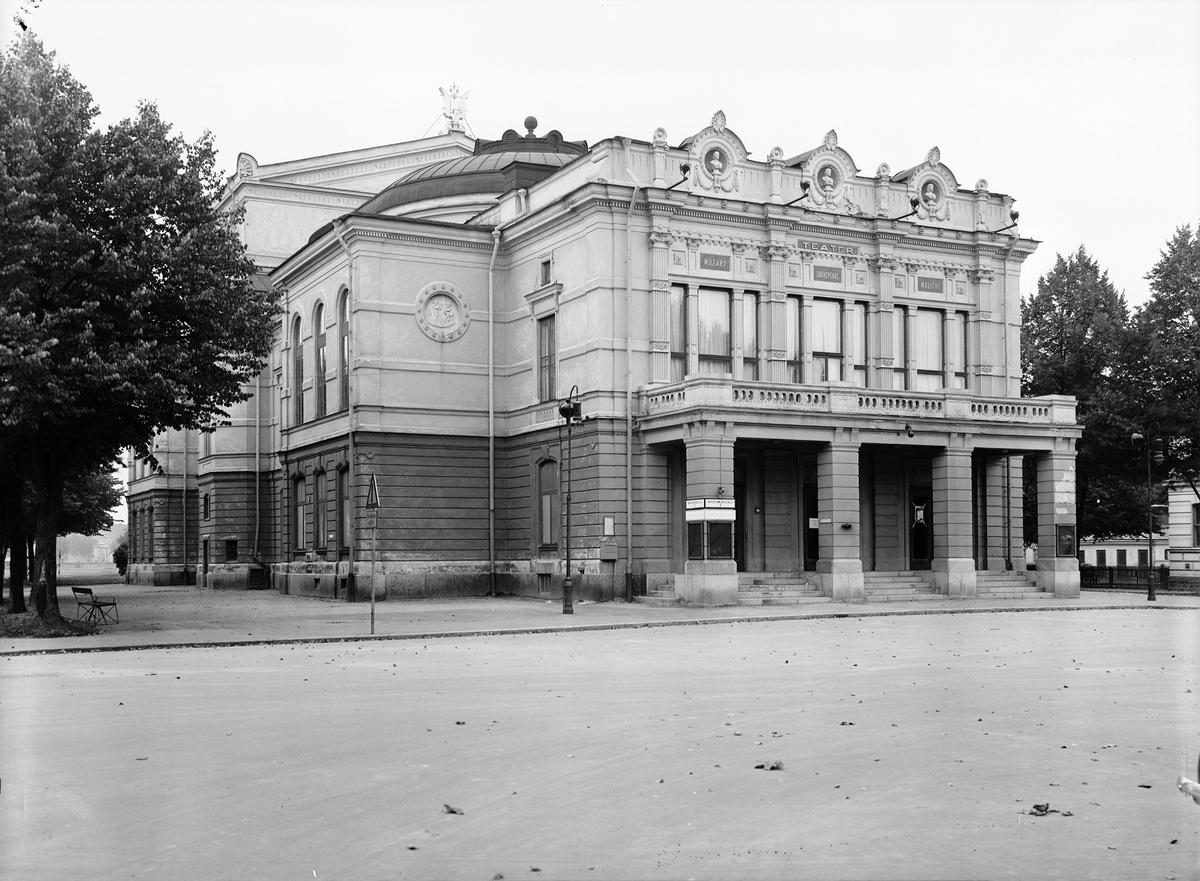 Gefle Teater