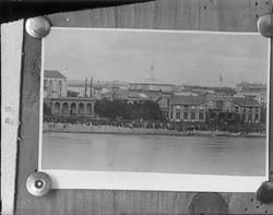 Reprofotografi - Stockholmsutställningen 1866