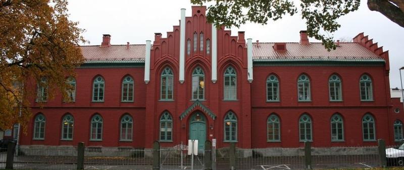 norsk_dovemuseum.jpg