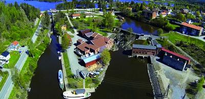 orje-brug-oversiktsbilde-dronefoto-espen-olsen-2015.jpg. Foto/Photo