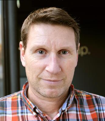 Bjørn Hytjanstorp