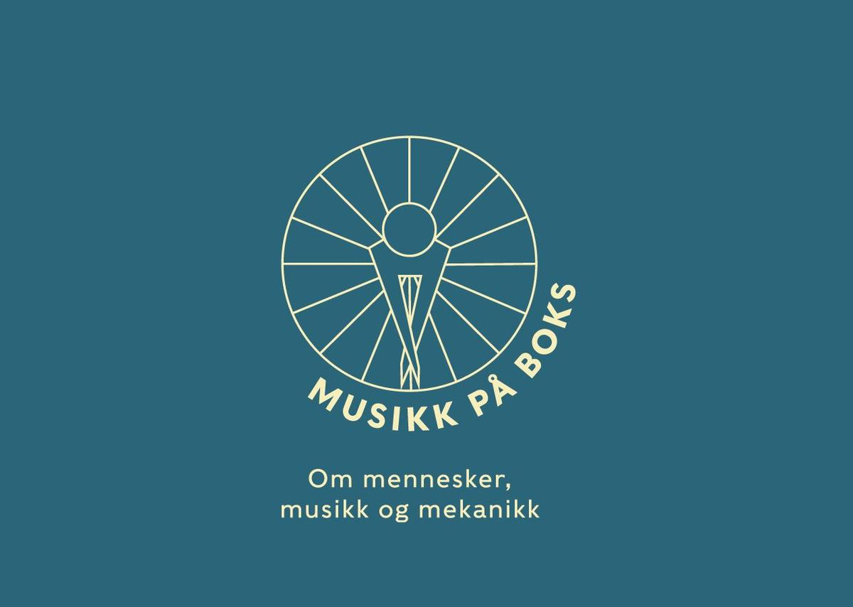 MpB_logo_pa_ba_bakgrunn_web.JPG