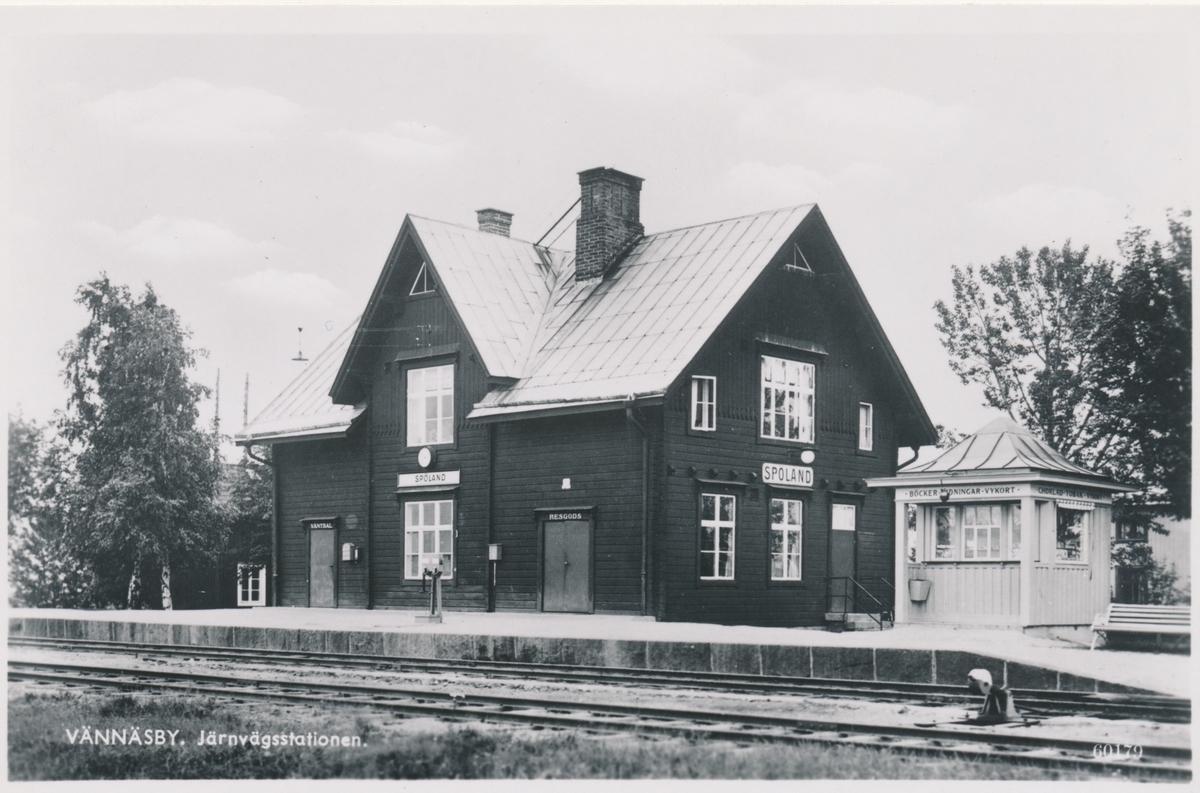 Fil:Vannas Kyrka unam.net Wikipedia