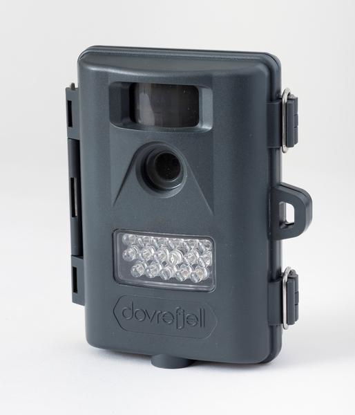 kamera skjult video basketball